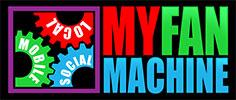 MyFanMachine